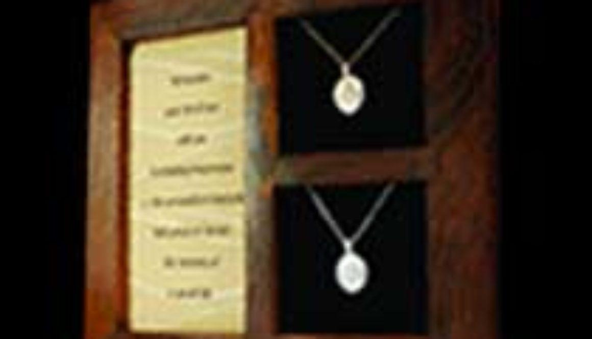 2-Wooden-Displays-Provided---Precious-Memories-Keepsakes
