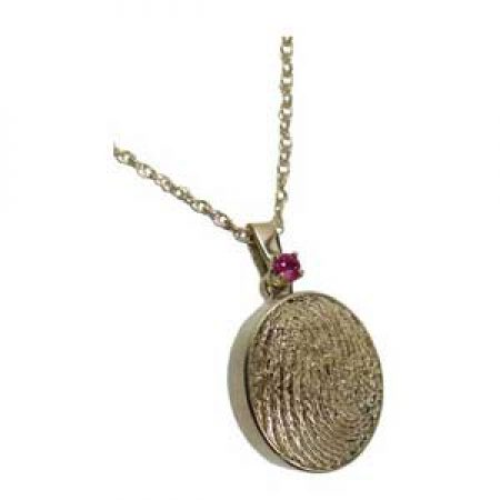 Cremation-Pendants-Precious-Memories-Keepsakes