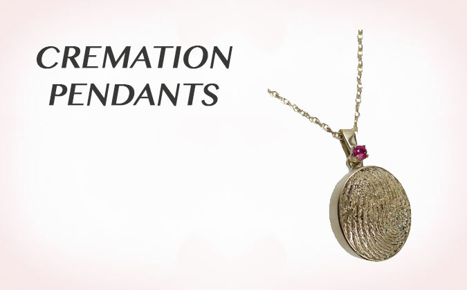 Cremation-Pendants---Precious-Memories-Keepsakes