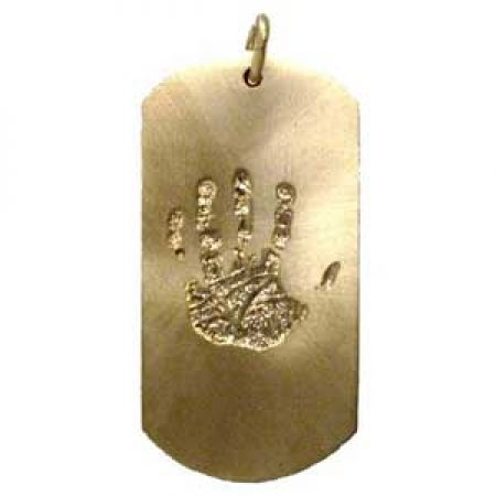Dog-Tags-Precious-Memories-Keepsakes