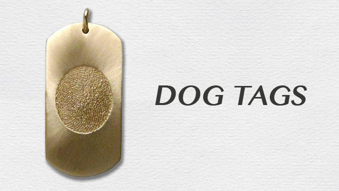 Dog-Tags---Precious-Memories-Keepsakes