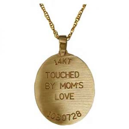 Engraving-Precious-Memories-Keepsakes