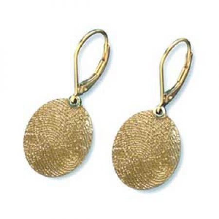 Gold-Earrings---Precious-Memories-Keepsakes