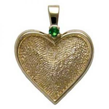 Heart-Shaped-Pendant---Precious-Memory-Keepsakes