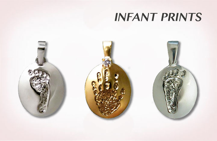 Infant-Prints---Precious-Memories-Keepsakes