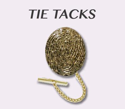 Tie-Tacs---Precious-Memories-Keepsakes